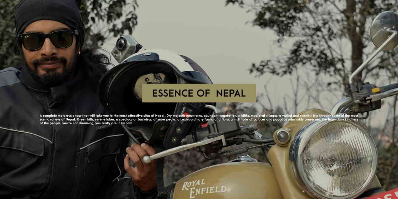 https://hardevmotors.com/wp-content/uploads/2019/03/Essence-of-Nepal-ride-1280x640.jpg
