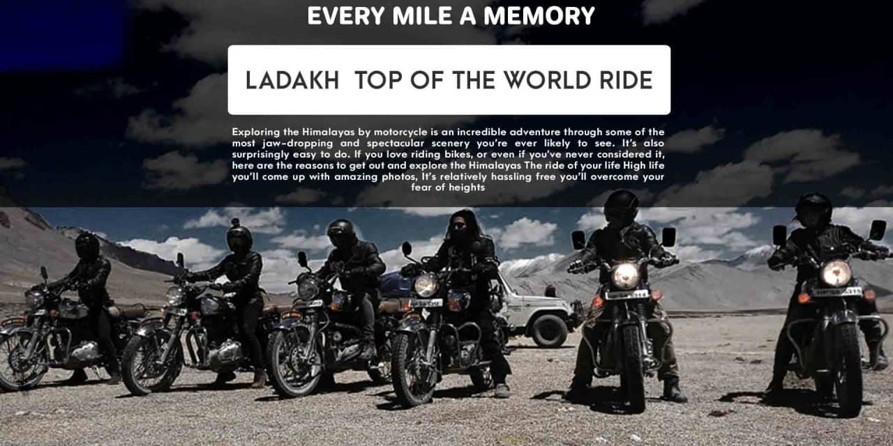 https://hardevmotors.com/wp-content/uploads/2019/03/Ladakh-top-of-the-world-1280x640.jpg