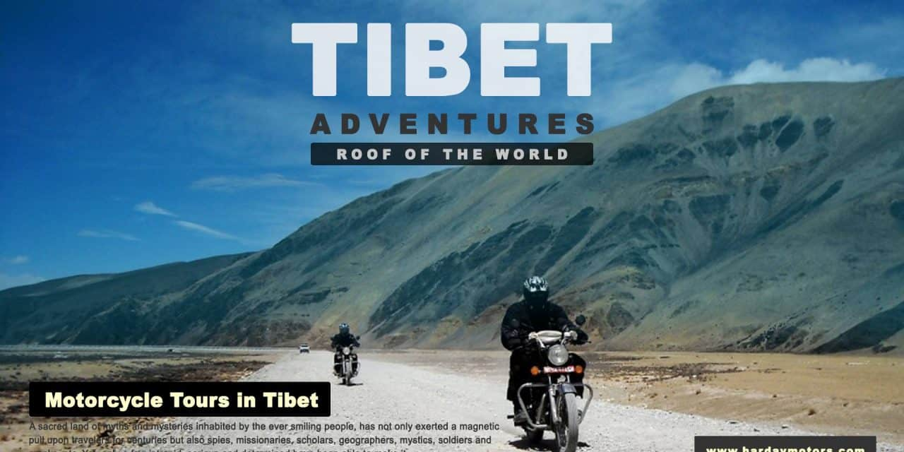 https://hardevmotors.com/wp-content/uploads/2019/03/Motorcycle-Tours-in-tibet-1280x640.jpg