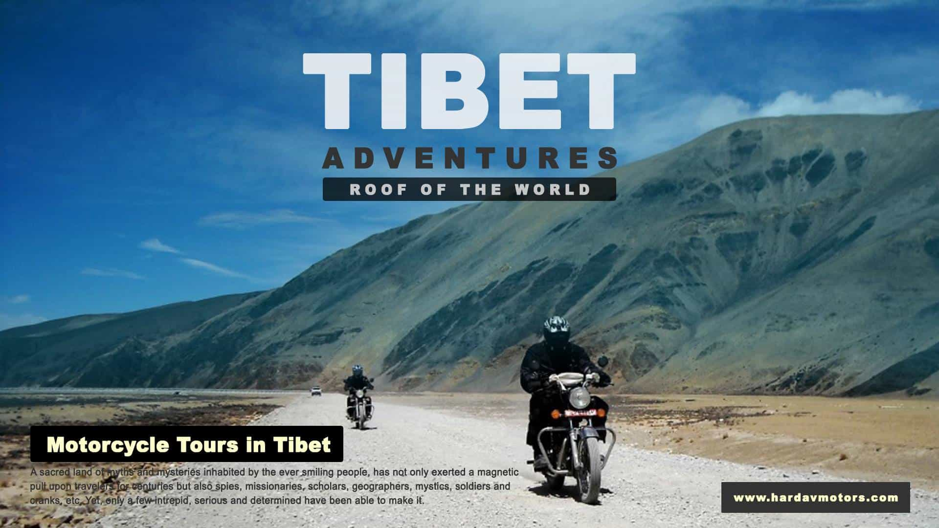 Motorcycle-Tours-in-tibet