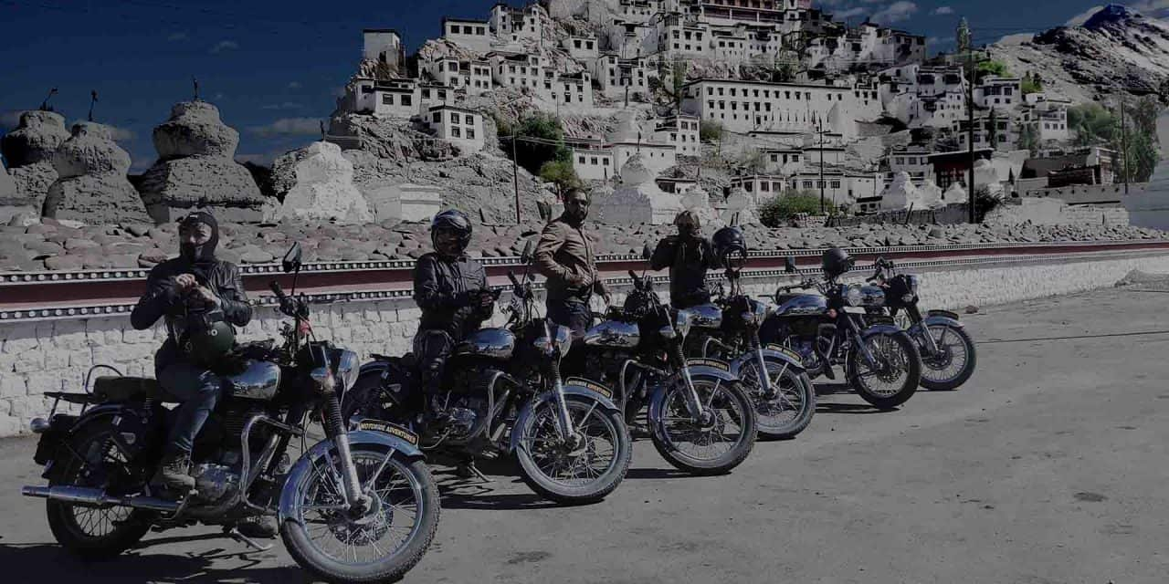 https://hardevmotors.com/wp-content/uploads/2019/03/Motorcycle-tours-in-himalayas-1280x640.jpg