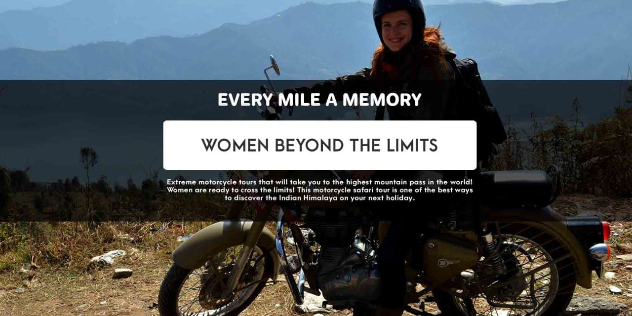 https://hardevmotors.com/wp-content/uploads/2019/03/Women-beyond-the-limits-ride-1280x640.jpg
