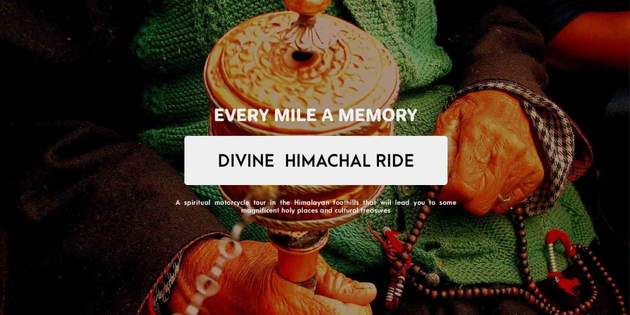 https://hardevmotors.com/wp-content/uploads/2019/03/himachal-divine-ride-1280x640.jpg