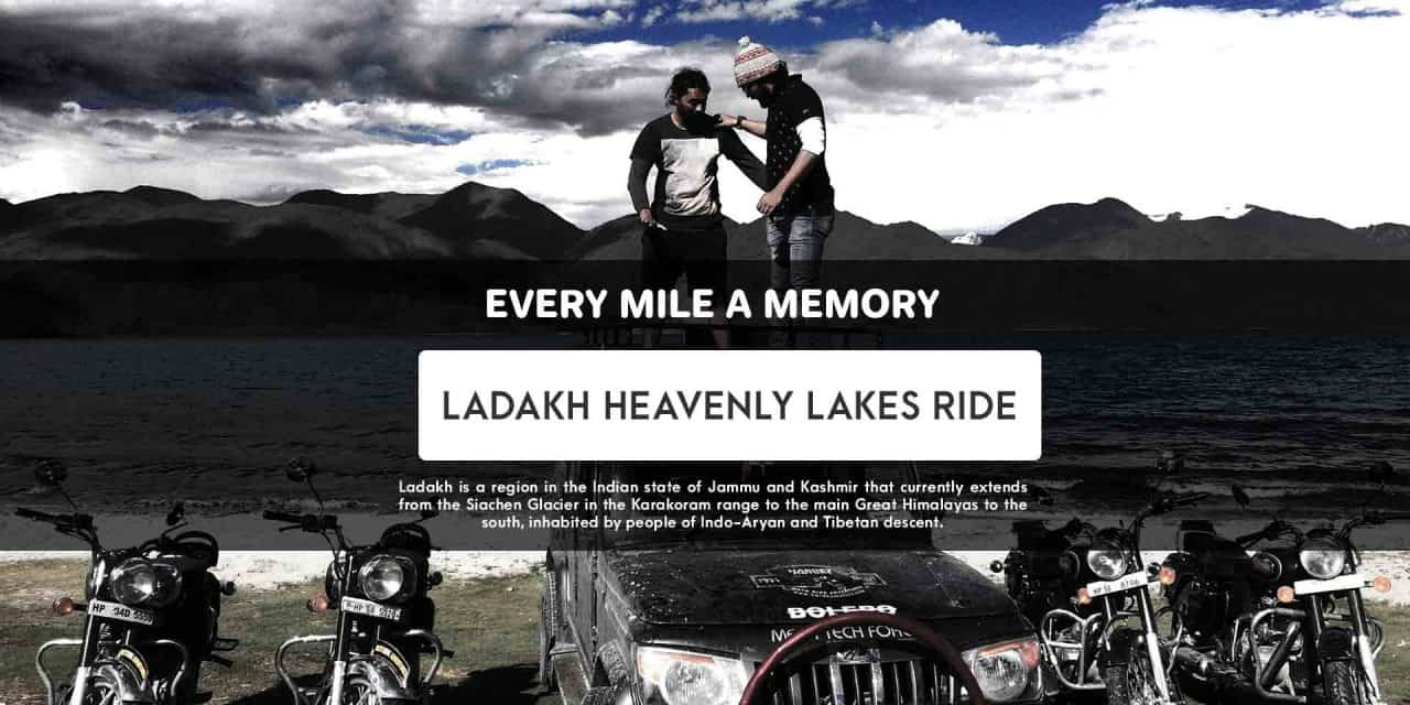 https://hardevmotors.com/wp-content/uploads/2019/03/ladakh-heavenly-lakes-ride-1280x640.jpg