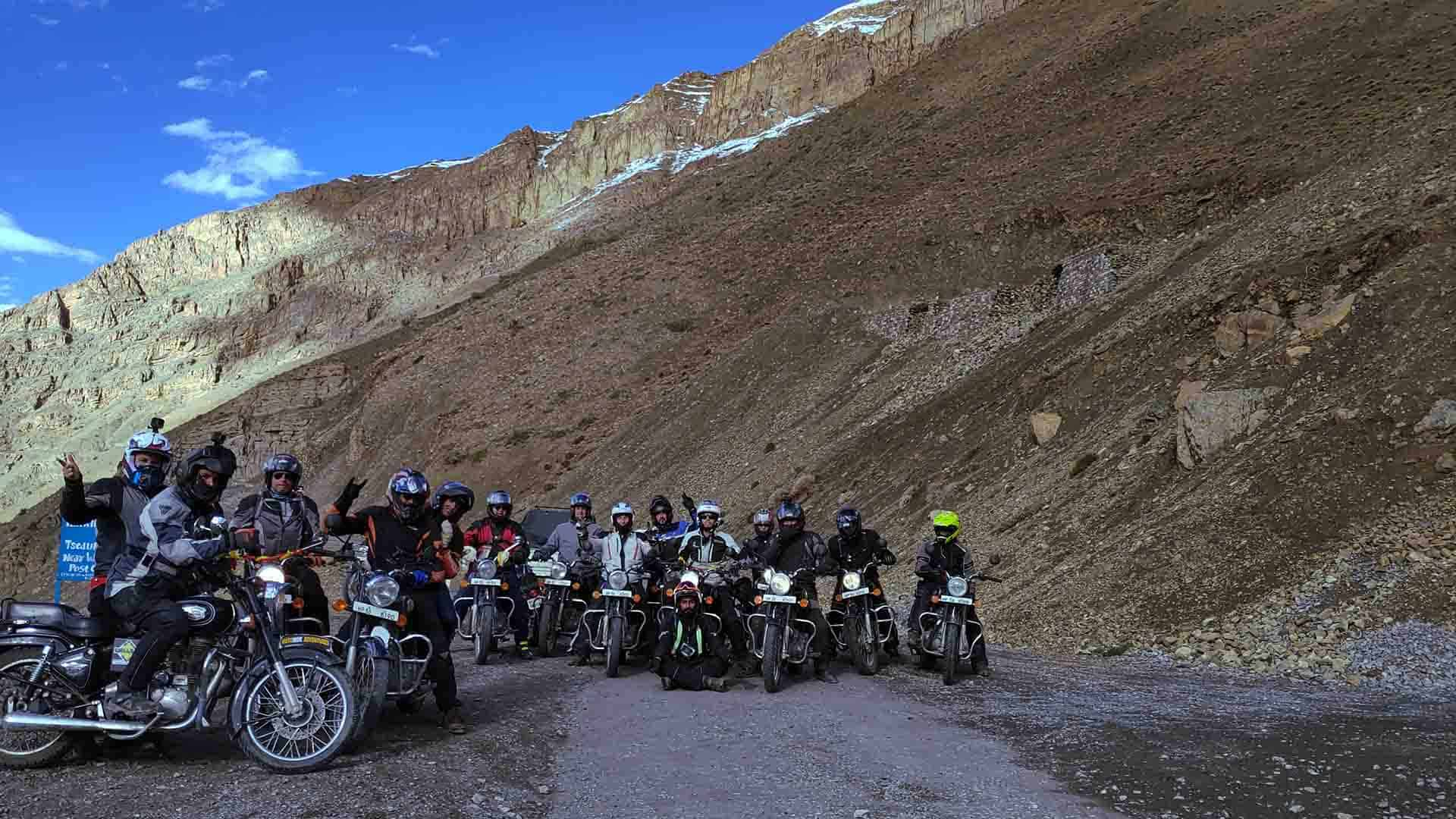 Motorcycle-tours-in-himalayas-ladakh-guided-moto-tours