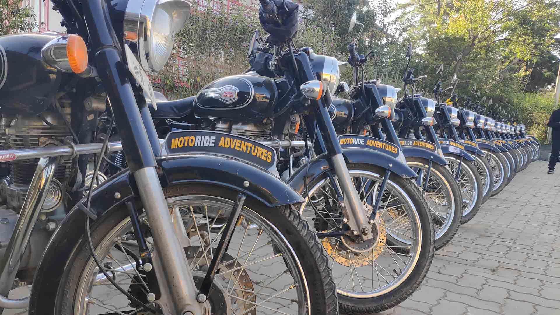 ladakh bike tour 3